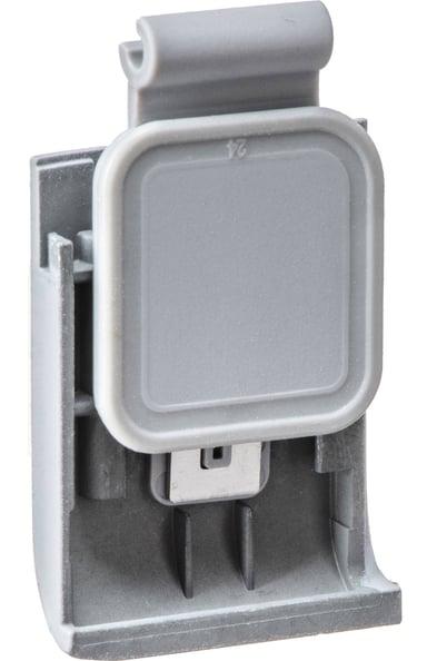 GoPro Replacement Side Door Hero 7 White