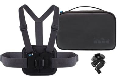 GoPro Sports Kit (HERO10/ HERO9/ HERO8/ MAX)