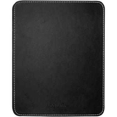 Logilink Leather Design Hiirialusta