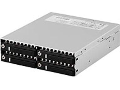 Raidsonic ICY BOX IB-2222SSK