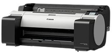 Canon imagePROGRAF TM-200