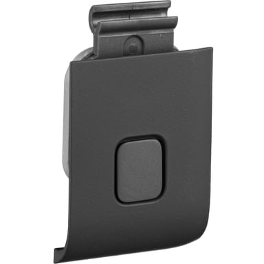 GoPro Replacement Side Door Hero 7 Silver