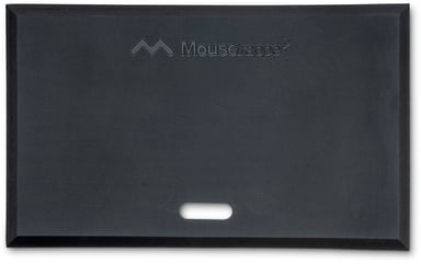 Mousetrapper Active Egonomisk Ståmatte