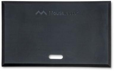 Mousetrapper Active Ergonomisk Ståmåtte