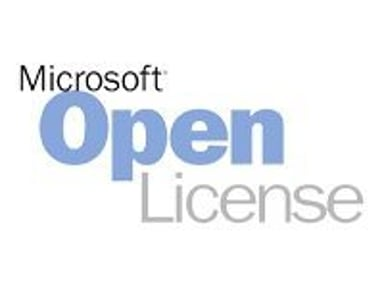 Microsoft Access 2019 Licens