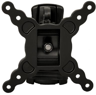 Prokord VESA Flexarm I 360 Black 15-40 null