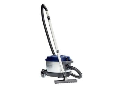 Nilfisk Vacuum Cleaner VP930 Hepa Blue