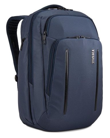 """Thule Crossover 2 Backpack 30L 15.6"""""""