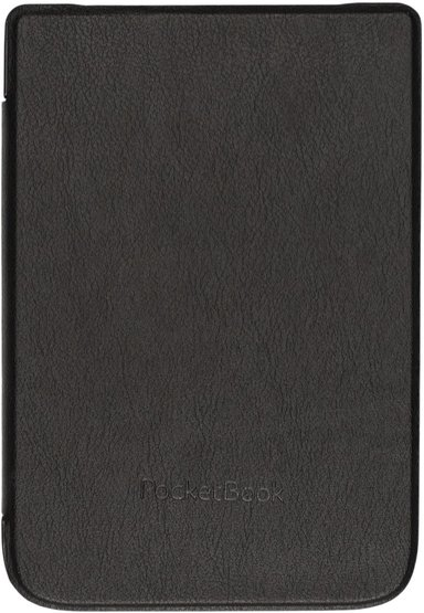 """PocketBook Cover for lux 4 6"""""""