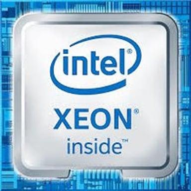 Intel Xeon E-2186G 3.8GHz LGA1151 Socket