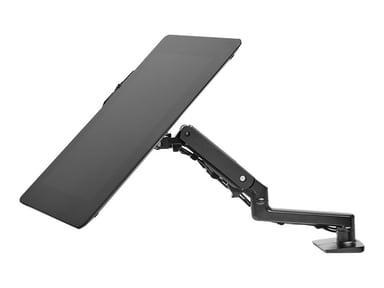 Wacom Flex Arm null