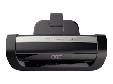 GBC Fusion Plus 6000L A3