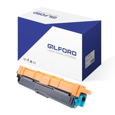Gilford Toner Cyan 1.4K - Hl-3140/50/70 Alternativ till: TN241c