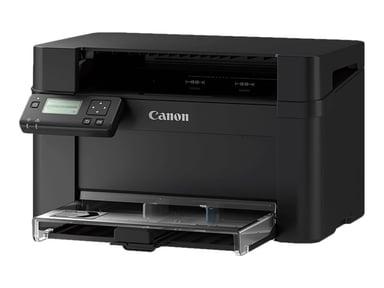 Canon i-SENSYS LBP113W A4