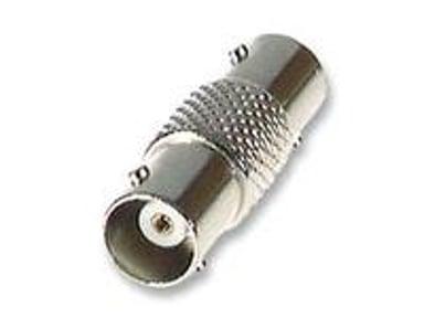 Microconnect Adapter F-stik Hun F-stik Hun