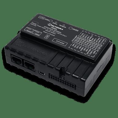Teltonika FMB640 GNSS/GSM/BT Terminal