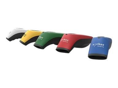 Socket Mobile SocketScan S700 1D Blå