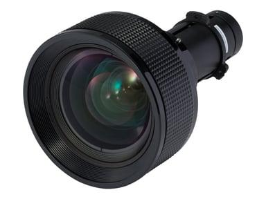 Hitachi Lins SL-62 Short Throw 16,64-19,54mm