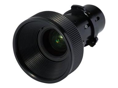 Hitachi Lens SL-63 Standard 22,84-28,61mm