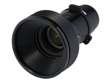Hitachi Lens ML-64 Long Throw 28,5-42,75mm