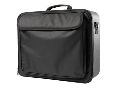 Optoma Carry Bag - EH504/GT5000/GT5500