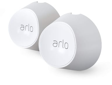 Arlo Arlo Ultra Magnetic Wall Mount null