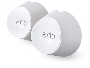 Arlo Ultra & Arlo Pro 3 magnetiskt väggfäste