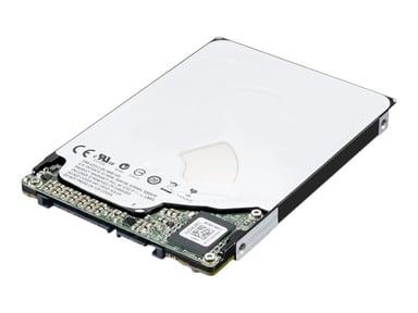 "Lenovo Harddisk 1TB 2.5"" Serial ATA-600"