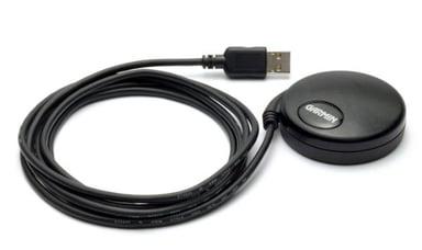Garmin GPS 18x OEM USB null