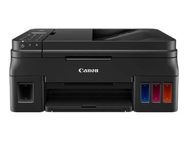 Canon Pixma G4511 A4 MFP