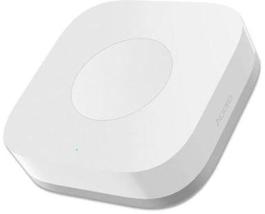 Aqara Wireless Switch Mini
