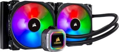 Corsair Hydro Series H115i RGB Platinum null