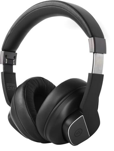 Voxicon Headphones GR8 2 Dark null
