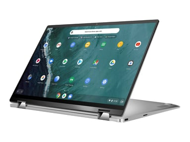 ASUS Chromebook Flip C434TA Core i5 8GB 128GB 14""