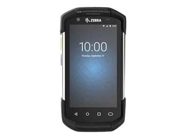 Zebra TC77 2D SE4750 4GB Ram/32GB Flash Kamera 1xSD-Slot 2xSIM Android GMS null