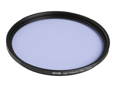 Irix Edge Light Pollution (SE)