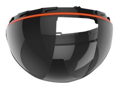 Axis Kameraboblekuppel