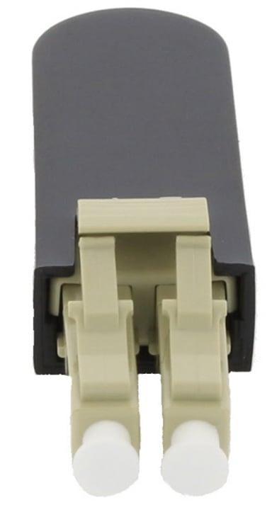 Direktronik Loopback LC/UPC Multimode OM4 null