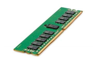 HPE RAM DDR4 SDRAM 8GB 2,933MHz ECC
