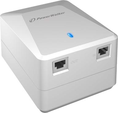 Powerwalker Smart PoE UPS null
