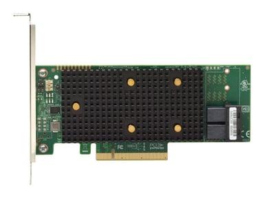 Lenovo ThinkSystem 430-8i PCIe 3.0 x8 LSI