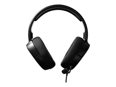 Steelseries Arctis 1 Svart