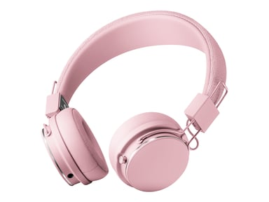 Urbanears Plattan 2 Bluetooth Rosa