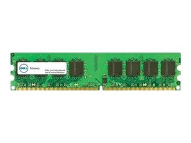 Dell RAM 16GB 2,666MHz DDR4 SDRAM DIMM 288 nastaa