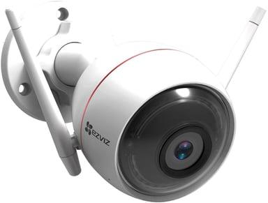 Ezviz C3W EzGuard Husky Air Security Camera