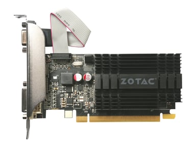 Zotac GeForce GT 710
