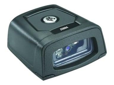 Zebra DS457 EMEA Kit SR Model USB