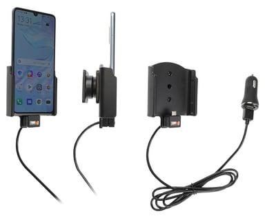 Brodit Active Holder With Cigg-Plug - 721120