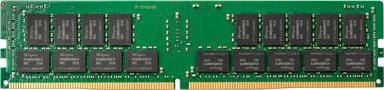 Lenovo TruDDR4 DDR4 SDRAM 16GB 2,666MHz ECC