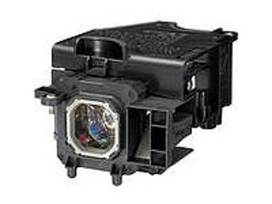 NEC Projektorlampe - M300W/XS/260WS/350X